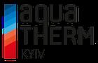 https://www.aqua-therm.kiev.ua/uk-UA/